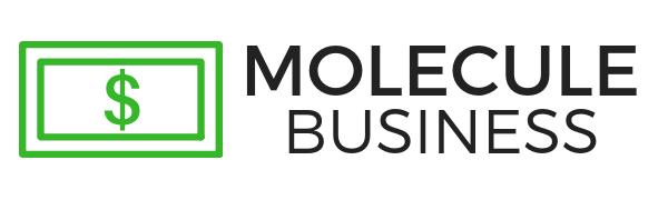 Molecule Business Services