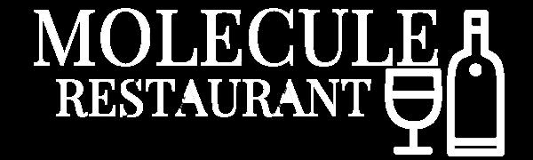 Molecule Restaurant