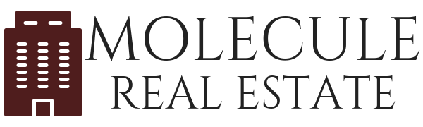 Molecule Real Estate