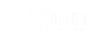 Molecule Marketing